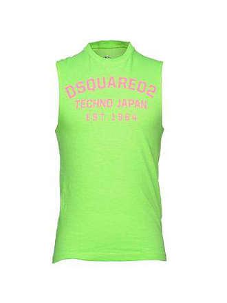 Camisetas Dsquared2 Y Tops Dsquared2 Y Tops Camisetas Dsquared2 Tops Camisetas Y xwaTqw18