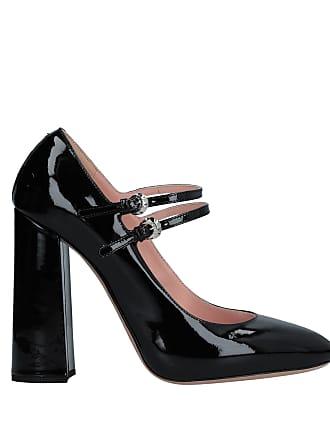 Chaussures Rochas Chaussures Rochas Escarpins Escarpins Rochas Chaussures fwd6qB6