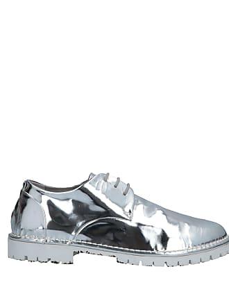 Marsèll Chaussures Marsèll Lacets à à Lacets Marsèll Chaussures 4TEFAqwq