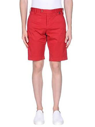 Pantalones At p p Bermudas Co Co At ndOxXR0Tq