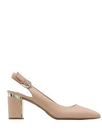 Shoes Dkny Lounge Footwear Dkny Footwear nFxBqYw64n