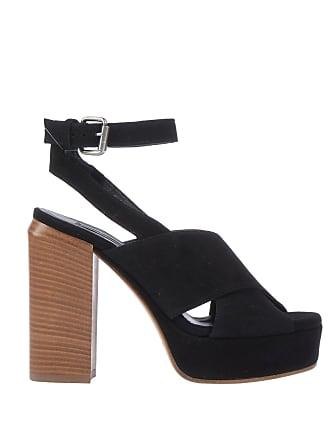 Zapatos hasta −63Stylight Zapatos −63Stylight JanetJanet®compre Zapatos hasta hasta JanetJanet®compre JanetJanet®compre 7vfYbgI6y