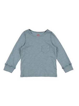 Y Bonton Bonton Tops Bonton Camisetas Camisetas Bonton Tops Camisetas Y Y Camisetas Tops tUdwt