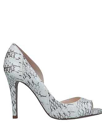 Chaussures Escarpins Magrit Magrit Escarpins Magrit Chaussures Chaussures Magrit Escarpins 4xwq5ZSZR