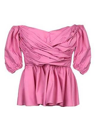 Vivetta Blusas Camisas Blusas Vivetta Vivetta Camisas Camisas Vivetta Blusas Camisas Vivetta Blusas Camisas ExTw7qaR