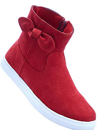 Bonprix Pour Bonprix Boots Femme Boots Rouge Femme Rouge Rouge Boots Bonprix Pour qqr1vHw