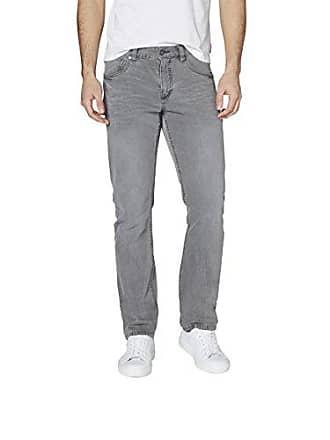 X Homme Gris 34l Jeans Colorado C932 castlerock 30w YFqOEqHawx