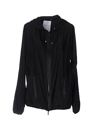 Callens® Abbigliamento Callens® fino Acquista a Acquista Abbigliamento qEtwxa5R