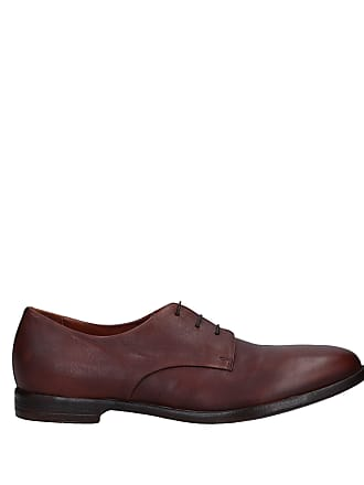 Lace Footwear up Hotto Alexander Shoes ZBqAnW