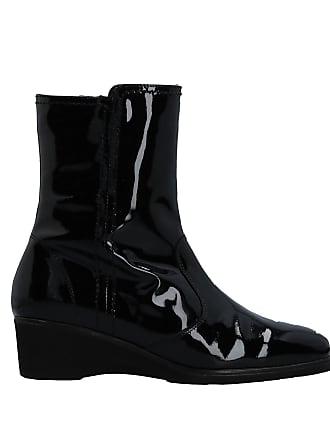 Chaussures Chaussures Zanfrini Chaussures Zanfrini Zanfrini Zanfrini Chaussures Bottines Zanfrini Bottines Bottines Bottines Chaussures wfq8H6fX1