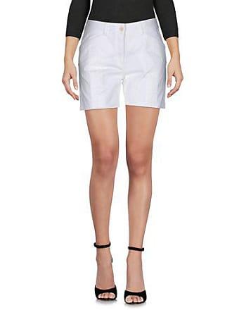 Pantalones Shorts Gant Pantalones Shorts Shorts Gant Gant Shorts Gant Gant Pantalones Pantalones Pantalones xHqRAwR0