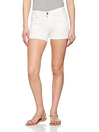 Blanc Commit Gv Clothes Vila Vikarisma Dancer Front Femme Yoke Medium taille cloud 38 Shorts Fabricant Wpw81ZxAZq