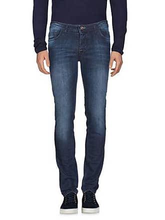 Emporio Primo Primo Jeans Fashion Emporio Fashion Cowgirl 0vq4vtfn