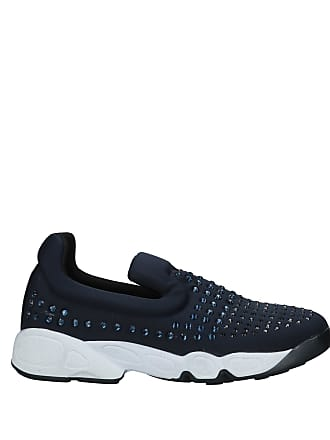 Tennis Sneakers Paola Basses amp; Chaussures Roma Parisi zwWq0UB