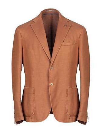 Paoloni e Abiti Americano e giacche Abiti Americano giacche Paoloni rAr6xXwq5