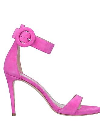 Deimille Chaussures Deimille Sandales Chaussures xXxT8dq