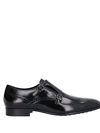 Tod's ChaussuresMocassins Tod's Tod's ChaussuresMocassins ChaussuresMocassins ChaussuresMocassins Tod's wPulZOkXiT