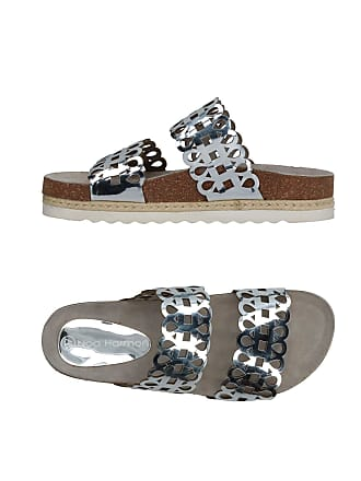Harmon Sandales Harmon Chaussures Harmon Sandales Noa Chaussures Harmon Sandales Noa Chaussures Noa Noa nAaFxHqwIC