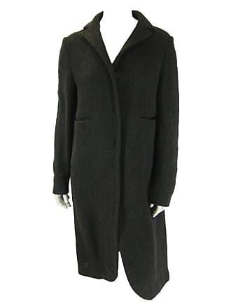 Marni® Coats Marni® Wool Wool qOt8xwf5