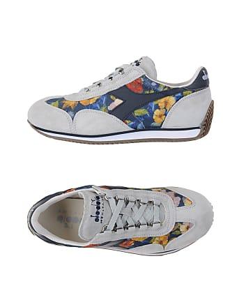 Tennis Diadora Basses Sneakers Chaussures amp; txpP7wfqx
