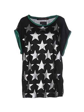 T Sette Topwear Tre shirts Cinque 7Ax7wS