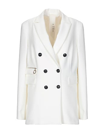 Jackets amp; Annie P Overcoats Coats n8xUSA