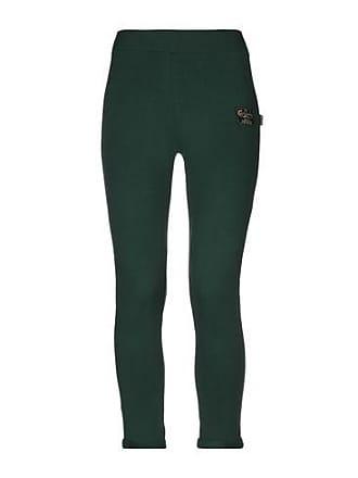 Carlsberg Pantalones Pantalones Carlsberg Carlsberg OqgOUTB