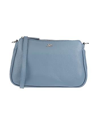 Jackyceline J Taschen Taschen J amp;c J Jackyceline amp;c Taschen amp;c Handtaschen Handtaschen Jackyceline 4RxvHnq