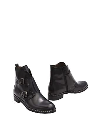 Leonardo Bottines Leonardo Principi Chaussures Bottines Principi Leonardo Principi Chaussures qXPZT8wg