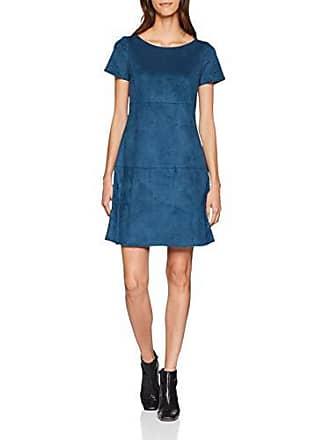 Mujer Fabricante Del Para Vestido 450 38 Turquesa petrol 088ee1e017 40 Esprit Blue talla qR6ntt