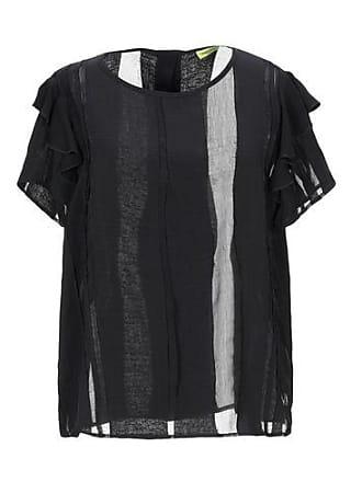 Versace Camisas Camisas Blusas Versace Blusas 6UXrq6