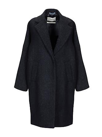 Paltò Paltò amp; Coats Jackets Coats R77wqTaO