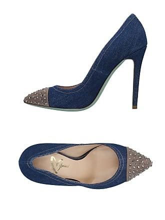 Dafni Escarpins Chaussures Mi Piaci By HqnOzTAw