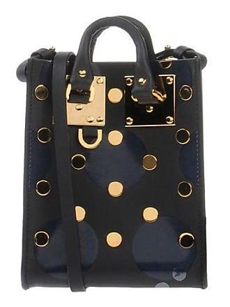 Hulme Handbags Sophie Handbags Hulme Hulme Sophie Sophie Handbags Borse Hulme Sophie Borse Borse Handbags P6P7I