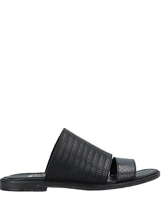 Ruemarcel Le Sandales Chaussures Le Ruemarcel 7wSEPzxq