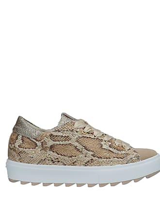 Fiori Chaussures Di Tennis Basses Sneakers Picche amp; vwSrxq7v8