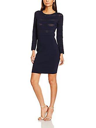 40 Morgan Vestido Del Mujer Rema navy talla Para Azul wYYnSTqvrx