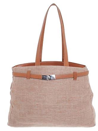 Handtasche Furla Furla Cognacfarbene Gebraucht Damen Gebraucht 8zvwgH