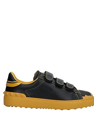 Valentino ChaussuresSneakersamp; Basses Tennis Tennis ChaussuresSneakersamp; Valentino FK3T1clJ
