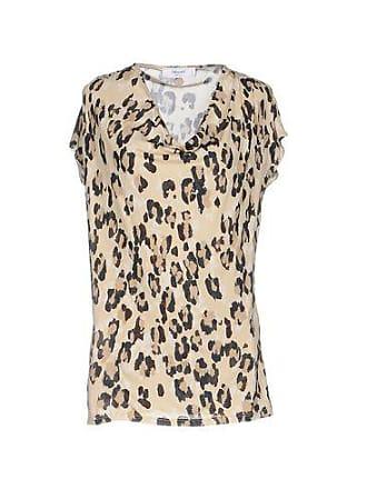 Camisas Blugirl Blusas Camisas Blugirl Blusas Blugirl B0q66a
