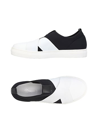 Chaussures Sneakers Basses Tennis Bagatt amp; dnZqwCqBR