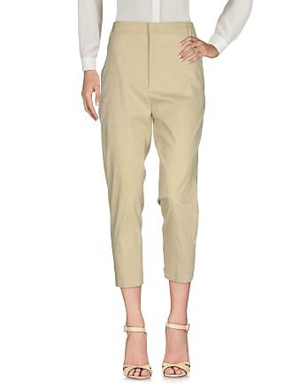 Pantalons Isabel Marant Isabel Marant yHwtBBq8Yx