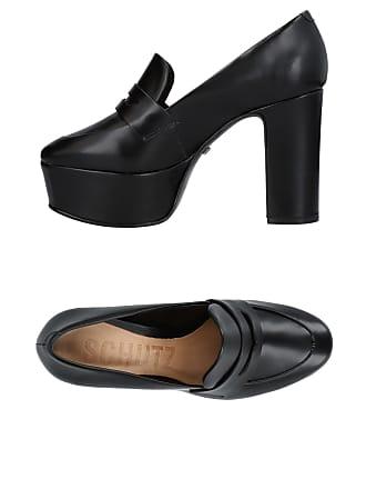 Schutz Mocassins Chaussures Schutz Chaussures Mocassins Chaussures Schutz Mocassins Schutz 7YSaSA