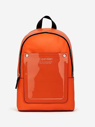 Sacs Calvin 981 Stylight Klein Produits qYwAr1qf