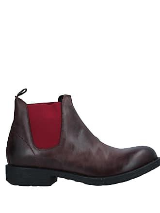 Regard Chaussures Bottines Chaussures Regard SdxwOX7
