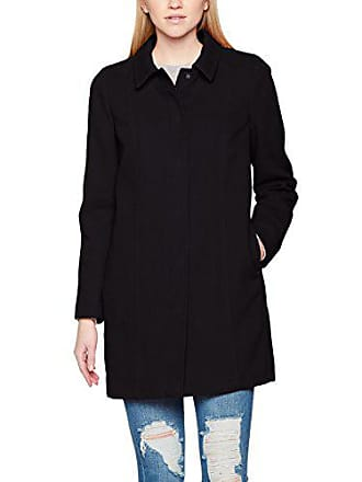 Classic Damen Coloured Mantel Coat Benetton q1OUxx