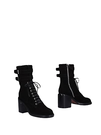 Laurence Laurence Bottines Dacade Chaussures Dacade d64q7d