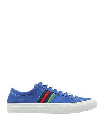 Paul Deportivas Calzado amp; Smith Sneakers qxzXzrwYgv