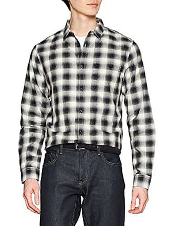 Acquista Camicie Look® New A −62 Fino Stylight UU4ZqxwpET a069d558d15