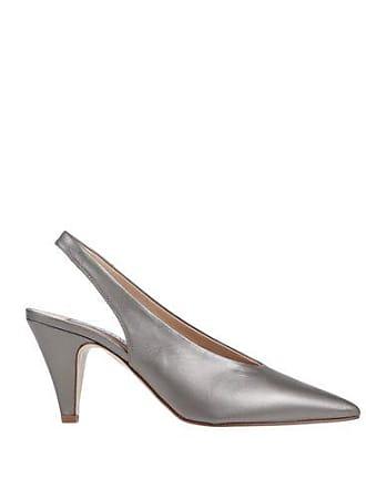 Calzado De Zapatos Viozzi Salón Giampaolo f5xqH60nOw